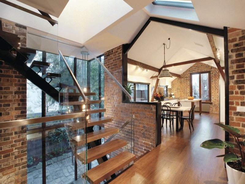 Stable Conversion In East Melbourne