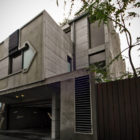 The Hive Apartment by ITN Architects (3)