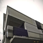 The Hive Apartment by ITN Architects (5)