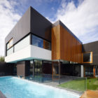 Hope Street Geelong West by Steve Domoney Architecture (1)