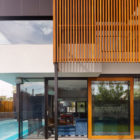 Hope Street Geelong West by Steve Domoney Architecture (2)