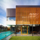 Hope Street Geelong West by Steve Domoney Architecture (3)