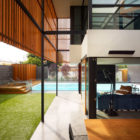 Hope Street Geelong West by Steve Domoney Architecture (4)
