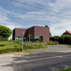 House LV by Areal Architecten (1)