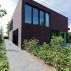 House LV by Areal Architecten (2)