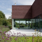 House LV by Areal Architecten (4)
