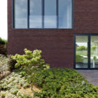 House LV by Areal Architecten (5)
