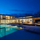 House by the Pond by Stelle Architects (3)