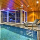 Luxury Contemporary Home on Brisbane River (6)