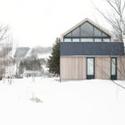Maison Glissade by Atelier Kastelic Buffey (2)