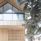 Maison Glissade by Atelier Kastelic Buffey (4)