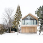Maison Glissade by Atelier Kastelic Buffey (3)