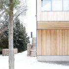 Maison Glissade by Atelier Kastelic Buffey (5)