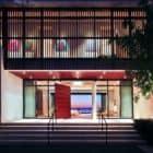 Stunning Waterfront Modern Masterpiece by Ralph Choeff in  Miami Beach (4)