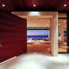 Stunning Waterfront Modern Masterpiece by Ralph Choeff in  Miami Beach (5)