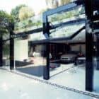 A Modern Live-In Garage by Brunete Fraccaroli (1)