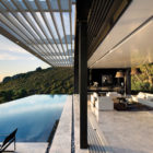 Nettleton 198 by SAOTA and OKHA Interiors (3)