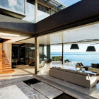 Nettleton 198 by SAOTA and OKHA Interiors (4)