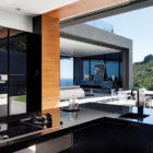 Nettleton 198 by SAOTA and OKHA Interiors (5)