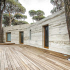 Pinewood of Marina by Massimo Fiorido Associati + sundaymorning (1)