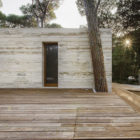Pinewood of Marina by Massimo Fiorido Associati + sundaymorning (2)