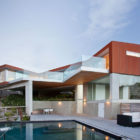 Redcliffs House (21)