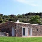 Seaside Single House by modostudio (1)