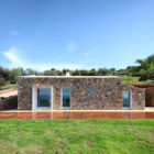 Seaside Single House by modostudio (4)