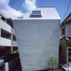 BB by Yo Yamagata Architects (1)