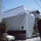 BB by Yo Yamagata Architects (2)