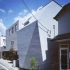 BB by Yo Yamagata Architects (3)