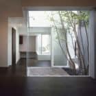 BB by Yo Yamagata Architects (4)
