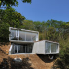 A House in Kisami by Florian Busch Architects  (1)