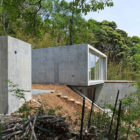 A House in Kisami by Florian Busch Architects  (2)