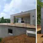 A House in Kisami by Florian Busch Architects  (3)
