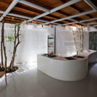 a21 House by a21 studio (3)