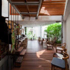 a21 House by a21 studio (5)