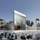 AA House by OAB (1)