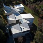 AA House by OAB (2)