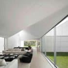 AA House by OAB (5)