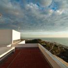 AA House by MVN Architects (5)