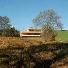 House in Alberschwende by k m architektur (1)