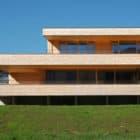 House in Alberschwende by k m architektur (3)