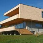 House in Alberschwende by k m architektur (4)