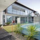 Banya House by Tonic (1)