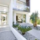 Banya House by Tonic (2)