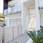 Banya House by Tonic (3)