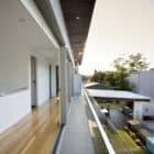 Banya House by Tonic (4)