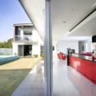 Banya House by Tonic (5)