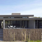 Bellarine Peninsula House by Inarc Architects (2)